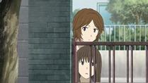 [HorribleSubs] Natsume Yuujinchou Shi - 12 [720p].mkv_snapshot_07.43_[2012.03.19_14.59.45]