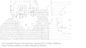 [AA]Ayase Chihaya (Chihayafuru)