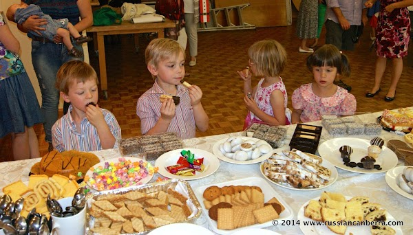 Russian School_end of year party_12.jpg