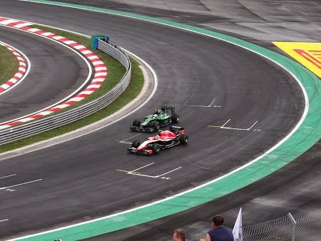 44. Depasire Formula 1.JPG