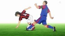 [Doremi-Oyatsu] Ginga e Kickoff!! - 32 (1280x720 8bit h264 AAC) [AA5D6983].mkv_snapshot_09.05_[2013.01.23_22.18.11]