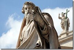 800px-Vatican_StPaul_Statue