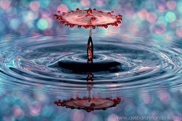 liquid-drop-art-gotas-caindo-foto-velocidade-hora-certa-desbaratinando (196)