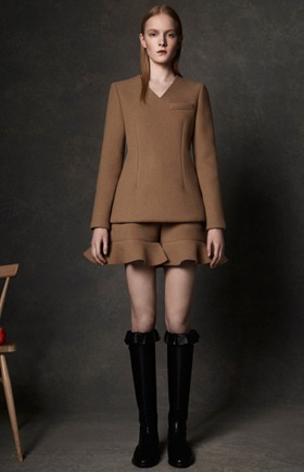JW_ANDERSON_002_1366.450x675