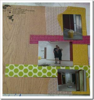 IMG-20121007-00394