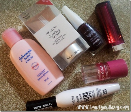 Freshly Shopped: MedPlusBeauty.com Haul & Review