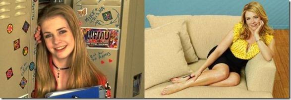 childhood-tv-crushes-3