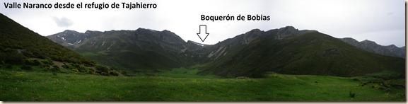 Paso Boqueron