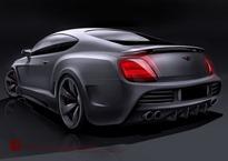 Bentley-by-Vilner-3