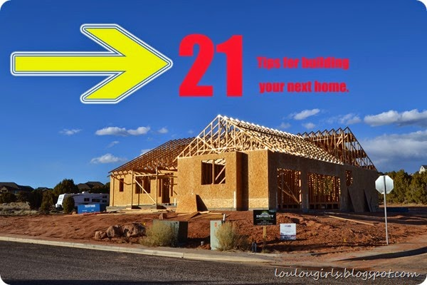 21-tips-for-building-your-next-home
