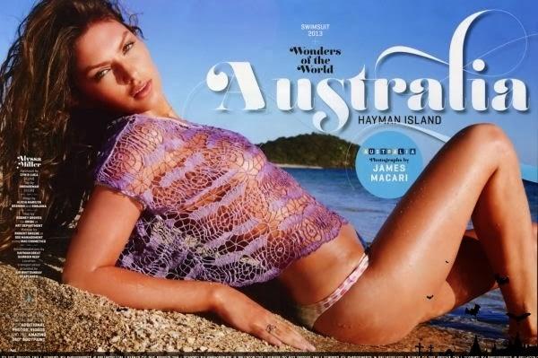 SI-2013-australia