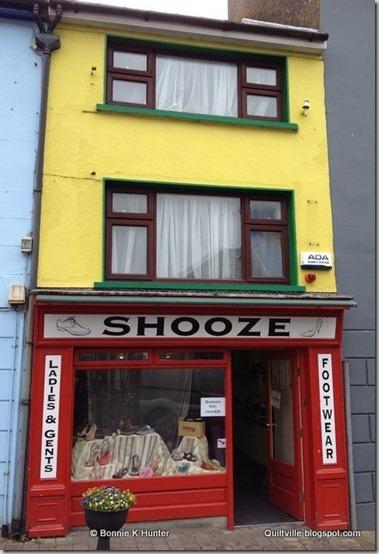 Ireland2013 759