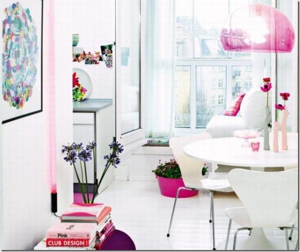case e interni - colore rosa (11)