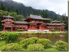 20140504_ Byodo-in Temple 1 (Small)