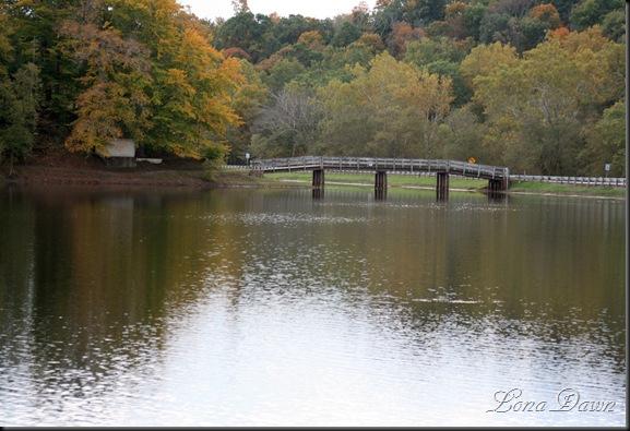 Lake_Alma2