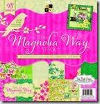 dcwv magnolia way