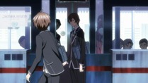 [Commie] Guilty Crown - 03 [5EF0B8DB].mkv_snapshot_20.50_[2011.10.27_18.44.57]
