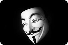 anonymous_1_500