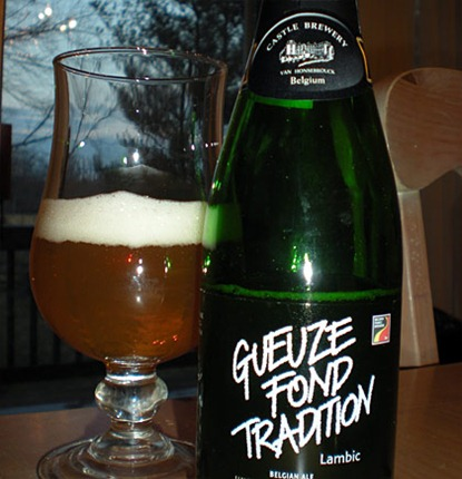 gueze-fond-tradition
