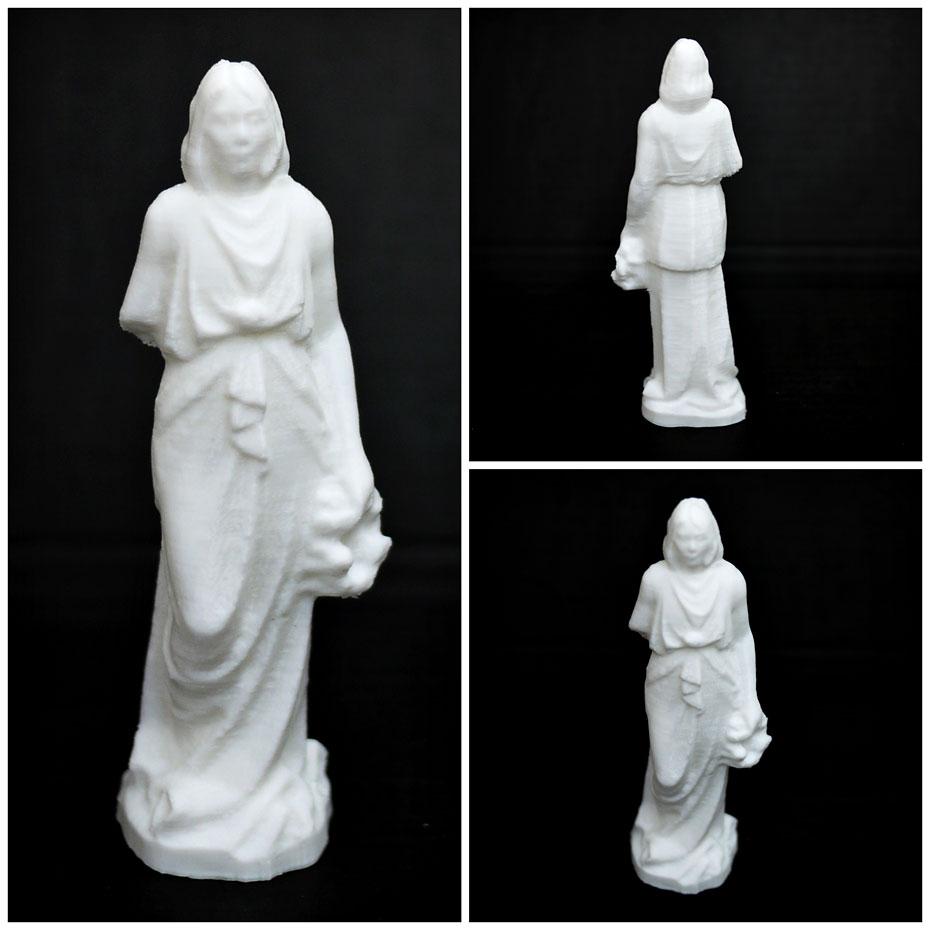 20130728_sculptures16.jpg