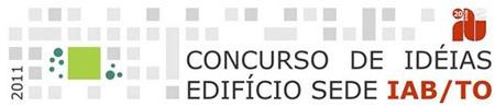 Logo Concurso media