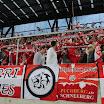 Oesterreich -Ukraine , 1.6.2012, Tivoli Stadion, 8.jpg
