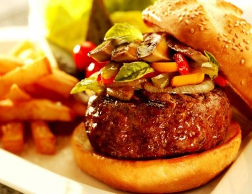 rossini-burger-burger-bar-450x337