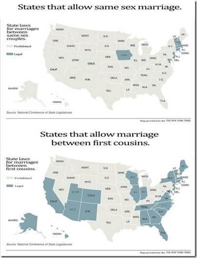 NYTimes-gay-marriage-cousins-graphic