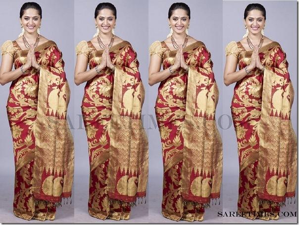 Anushka_Traditional_Saree (1)