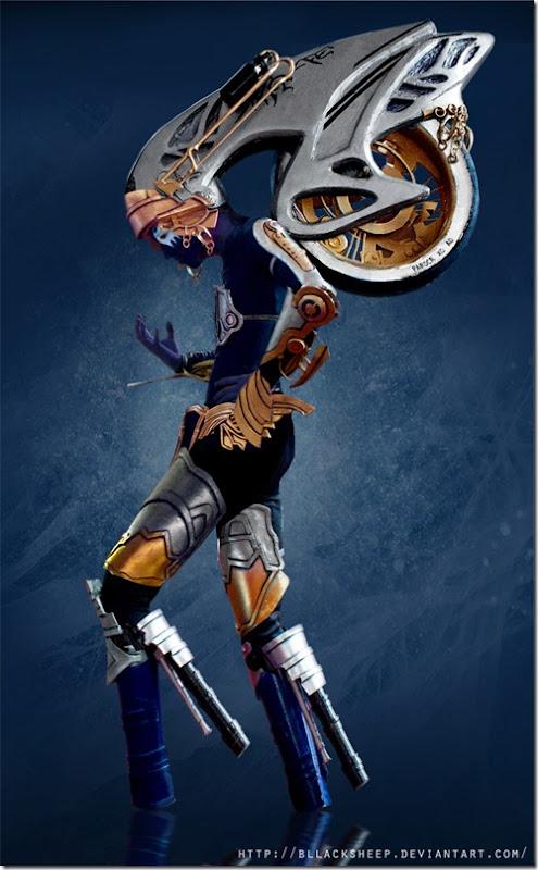 best-2012-cosplay-6