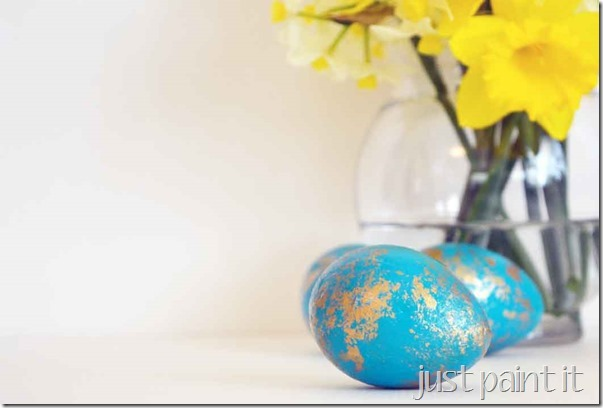gilded-easter-eggs-A