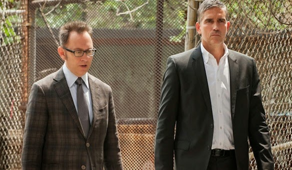 person-of-interest-season-4-nautilus-finch-reese-cbs