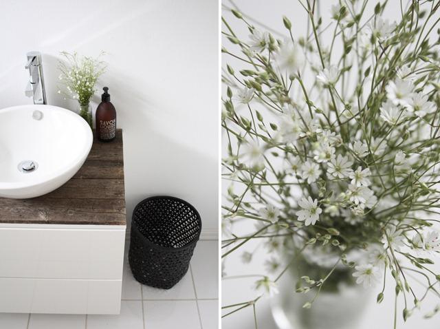 såpe og blomster (3)
