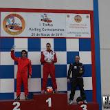 GP2 CKRC 2011