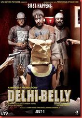 Delhi_Belly