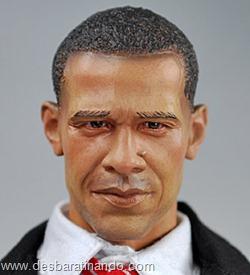 obama action figure bonecos de acao presidente obama (23)