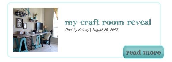 craft_room