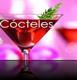 1c9d2_So-y-Cocteles-v1[7]