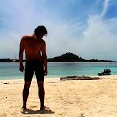 Sea, Sun, Sand: Lihaga