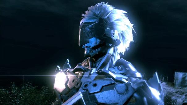 Trailer e Gameplay de Metal Gear Solid V: Ground Zeroes