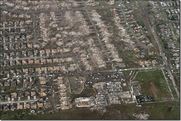 oklahoma-tornado-destruction-17