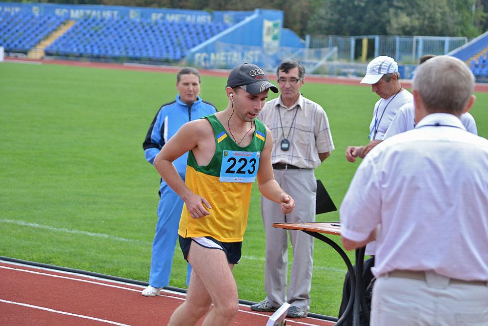 Харьковский марафон 2012 - 191