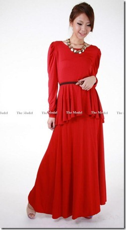 7202red2