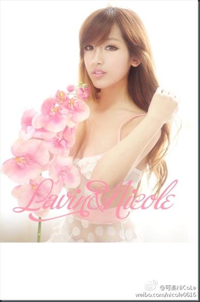 Ke_Le_12