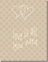 Love Khaki-001