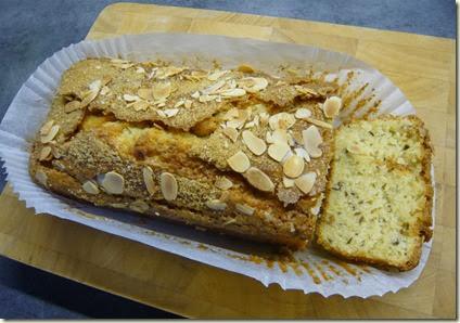 caraway cake4