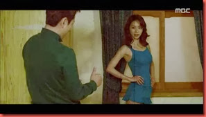 Miss.Korea.E10.mp4_003642587