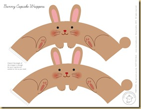 mrpcw04-bunny-br-page-001