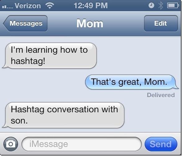 parents-text-fails-19