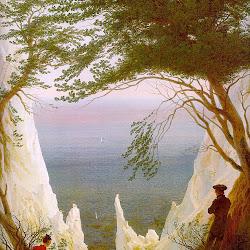 020 Acantilado con rocas cretacicas.jpg